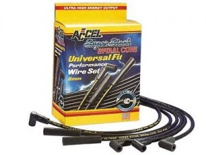 accel-5040k-8mm-super-stock-spiral-universal-wire-set---black3