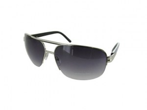 kenneth-cole-sunglasses-17