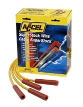 accel-4040-superstock-8mm-serie-4000-set-de-cables-de-bujias-de-grafito-amarillos-1