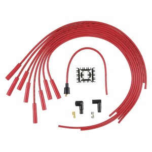 accel-4040r-8mm-super-stock-copper-universal-wire-set---red-1