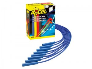 accel-cables-azules