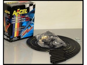 accel-cables-negros