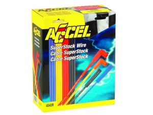 accel-universal-4040r79