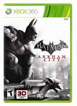 batman-arkham-city7