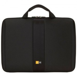 case-logic-qns-113-13.3-inch-eva-molded-laptop--macbook-air--pro-retina-display-sleeve-(black)-1