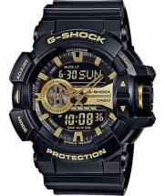 casio-g-shock-ga-400gb-1a9-mens-xl-case-digital-resin-band-watch-new-with-tags