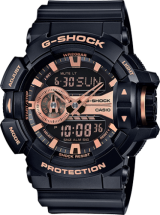 casio-g-shock-ga400gb-1a4-men's-black-and-rose-gold-ana-digital-resin-band-watch