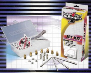 dynojet-research-jet-kit