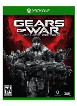 gears-of-war-ultimate-edition-standard
