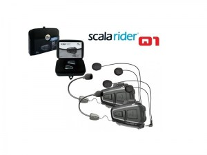 intercomunicadores-cardo-scala-rider-q1-teamset-68