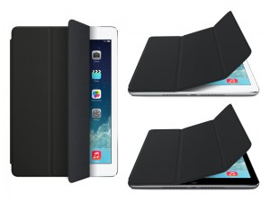 ipad-air-smart-cover---black-2