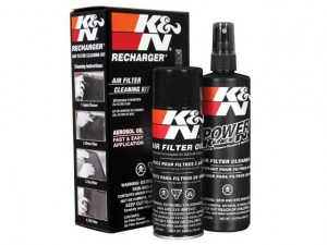 k&n-99-5000-aerosol-recharger-filter-care-service-kit-06