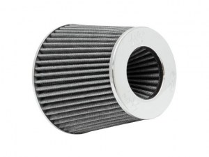 k&n-rg-1001wt-universal-chrome-filter