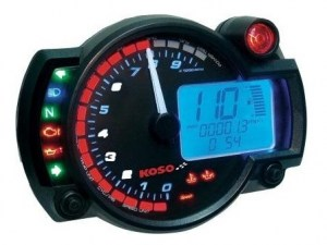 koso-north-america-rx-2n-gp-style-multi-function-gauge---10,000-rpm---black-panel-ba015b157