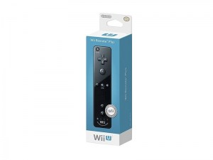 nintendo-wii-remote-plus,-black
