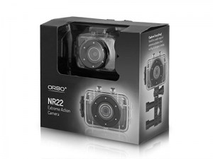 orbo-nr22-extreme-action-camera-1