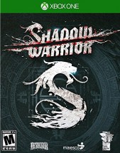 shadow-warrior-xbox-one