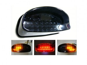 suzuki-gs500-tail-light