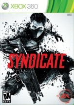 xbox-syndicatea